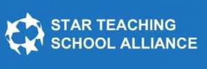 Star Alliance Teaching logo