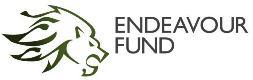 Endeavour Fund