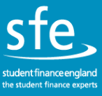 studentfinanceengland
