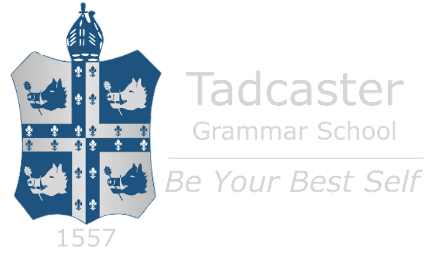 Tadcaster Grammar School